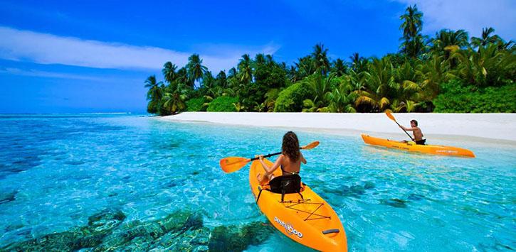 Шри-Ланка-Туры