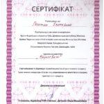 К_Экзотика_Сиеста