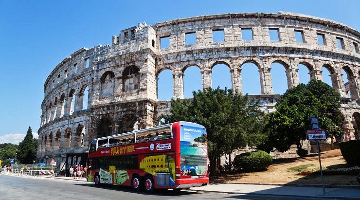 автобусный тур 2