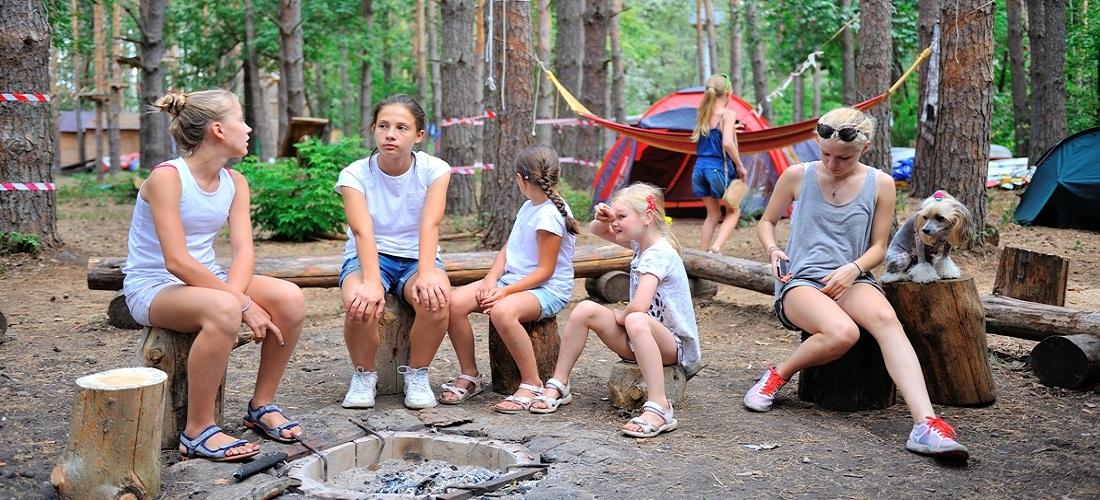 Детские лагеря2