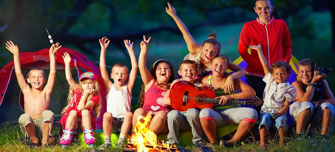Детские лагеря3