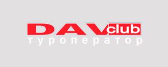 DAVclub