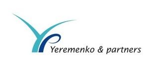 Еременко и Партнеры2