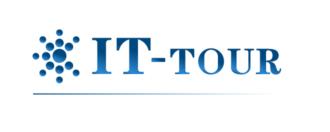IT-tour
