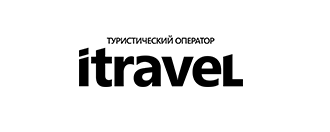 Itravel