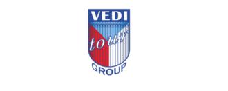 Vedi Tour