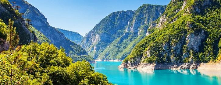 montenegro4