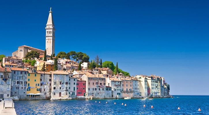 Hrvatska (5)
