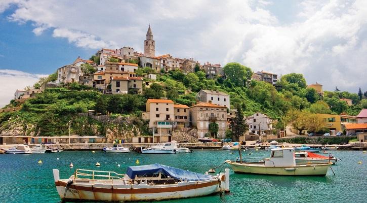 Hrvatska (7)