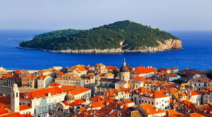 Hrvatska (8)