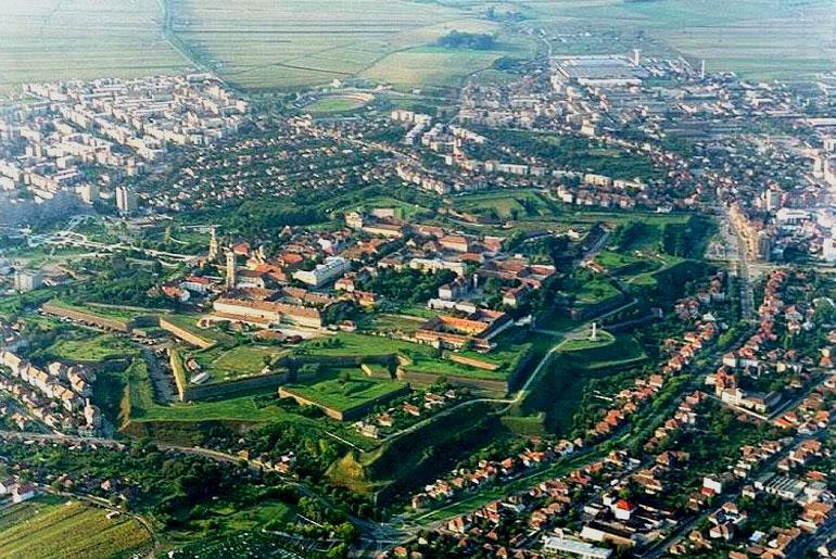 Румыния3