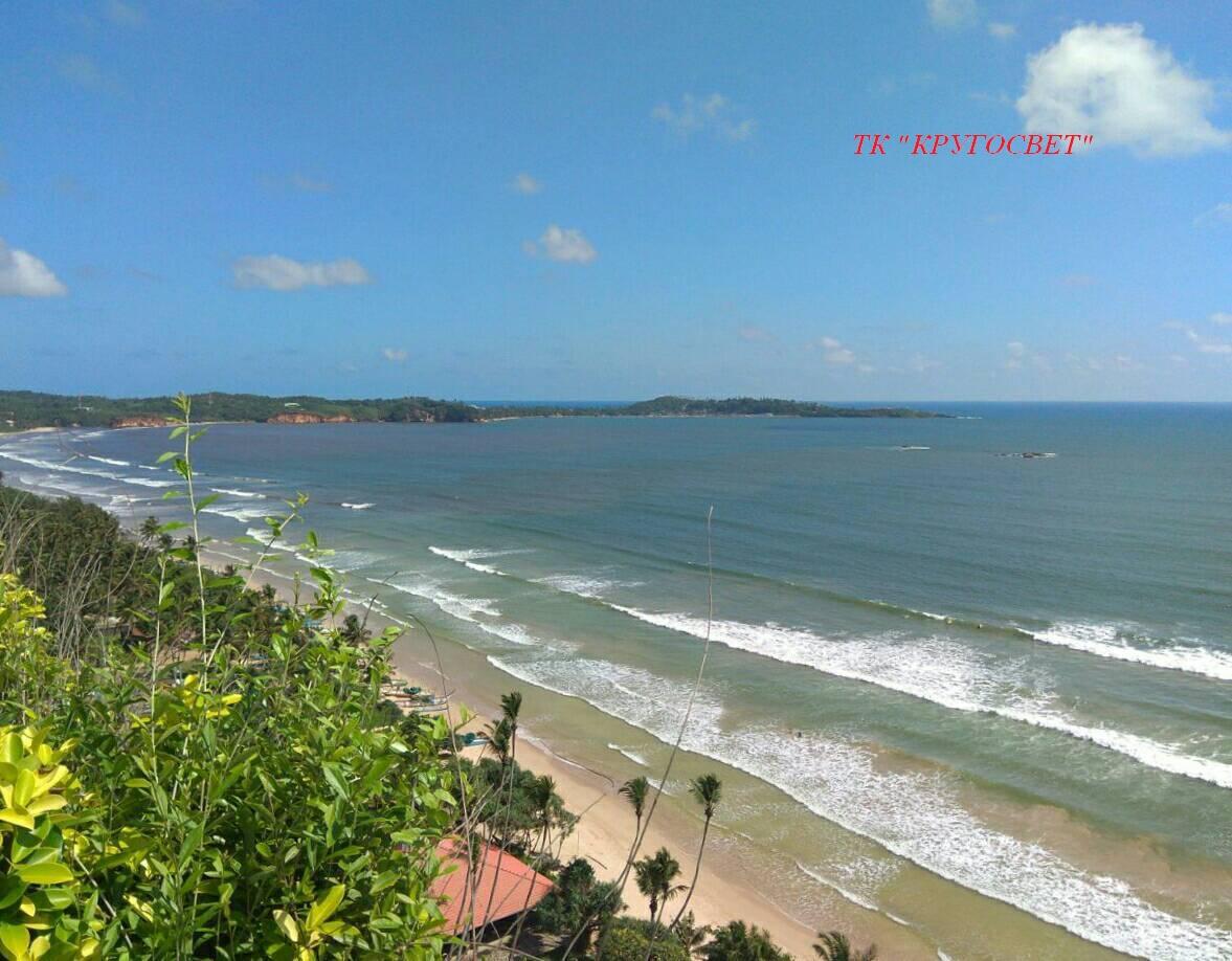 Шри-Ланка2