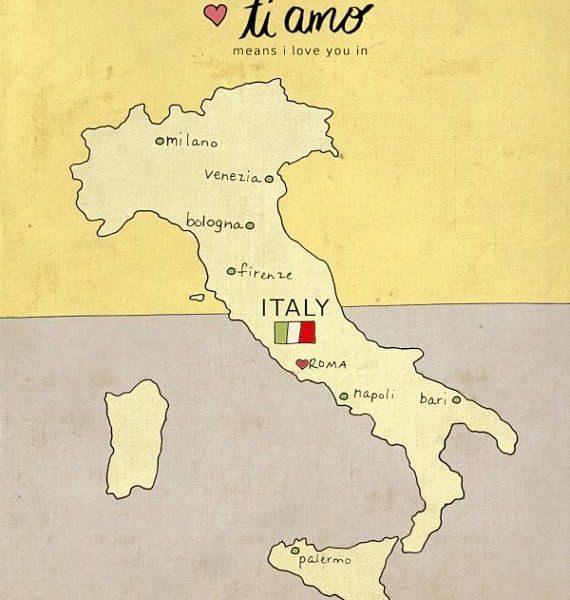 Чарующая Тоскана. Автобусные туры