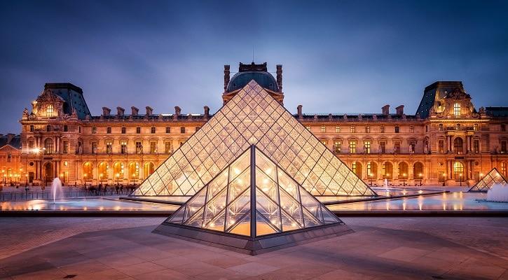 paris-parizh-france-franciya