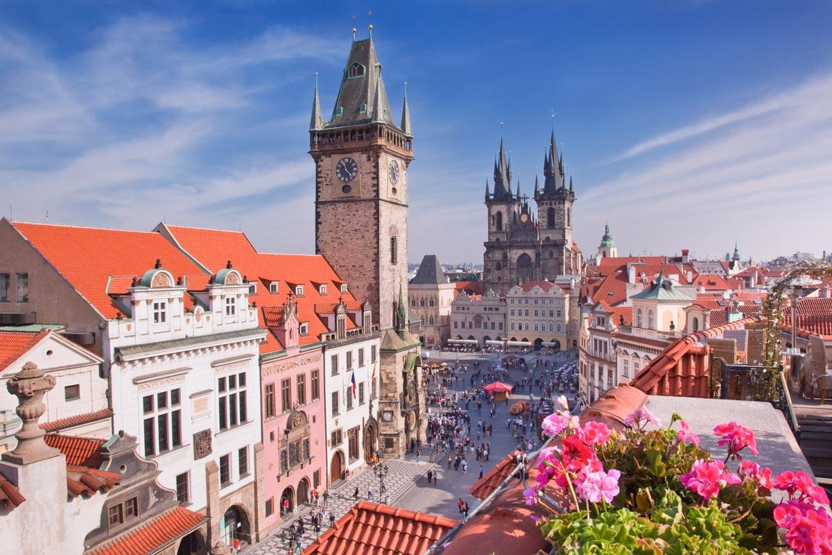 Vesennyaya_Praga