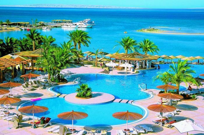Турция в октябре цены курорты